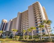 29576 Perdido Beach Blvd Unit 1209, Orange Beach image