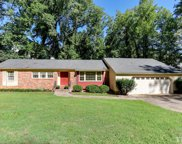 2600 Churchill Road, Raleigh image