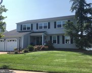 167 Country Farms Rd  Road, Marlton image