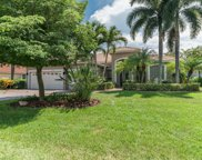 1599 SE Ballantrae Court, Port Saint Lucie image