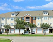 6203 Catalina Dr. Unit 523, North Myrtle Beach image