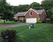 1706 Witt Way Dr, Spring Hill image