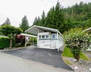 14600 Morris Valley Road Unit 46, Mission image