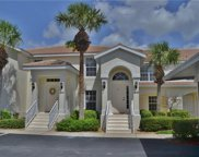 10117 COLONIAL COUNTRY CLUB BLVD Unit 2007, Fort Myers image