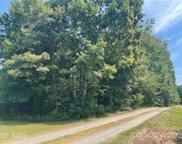 000 Redmon  Road, Harmony image