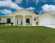 2831 Detached, Palm Bay image
