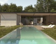 385 Trousdale Place, Beverly Hills image