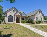 1054 Windmill Rd, Dripping Springs image