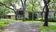 119 Fox Hall Ln, San Antonio image