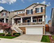 22421 35TH Dr SE, Bothell image