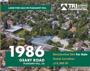 1986 Geary Rd., Pleasant Hill image