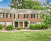 1771 Valley Avenue Unit C, Homewood image