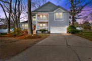 804 Elon Court, South Chesapeake image