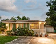 1245 Union Street, Clearwater image