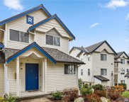 5000 Lake Washington Blvd NE Unit R101, Renton image