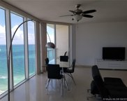 16699 Collins Ave Unit #3207, Sunny Isles Beach image