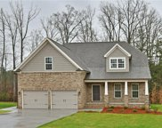279 Meadowfield Run, Clemmons image