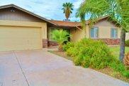 2920 E Edgewood Avenue, Mesa image
