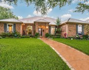 6213 Crested Butte Drive, Dallas image