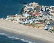 1201 Beach Terrace, Longport image