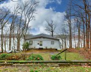 18541 Bream Bluff Road, Athens image