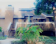8616     Meadow Brook Avenue   C, Garden Grove image