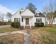 2825 Flag Road, South Chesapeake image
