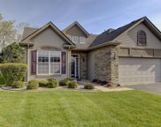 1310 Mackinaw Place, Schererville image