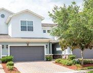 758 Terrace Spring Drive, Orlando image
