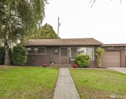 9373 32nd Ave SW, Seattle image