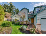 14035 SW MAVERICK  CT, Beaverton image