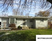 1603 N Carolina Pl, Mason City image