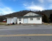 100 County Road 51, Riceville image