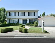 2756 Willowren Way, Pleasanton image