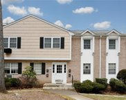 300 Parkside  Drive, Suffern image
