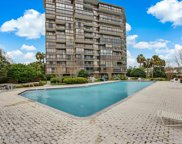 4401 LAKESIDE DR Unit 504, Jacksonville image