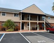 200 Country Club Drive Unit 805, Largo image