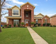 1509 Elkmont Drive, Wylie image