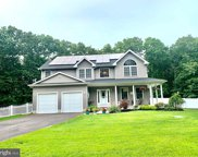 507 Great Creek Rd  Road, Absecon image