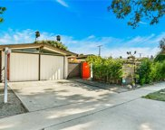 3108     Volk Avenue, Long Beach image