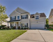9618  Ravenscroft Lane, Concord image