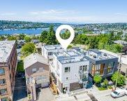 2337 10th Avenue E Unit #D, Seattle image
