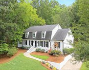 3910  Chevington Road, Charlotte image