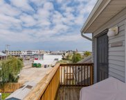 107 Dagsworthy   Avenue Unit #RB, Dewey Beach image