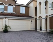 12000 Lucca St Unit 102, Fort Myers image