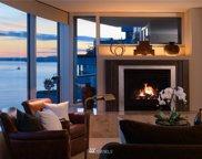 2000 1st Avenue Unit #2102, Seattle image