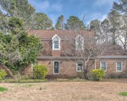 4318 Appleton Way, Wilmington image