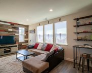 1270 Gusty Loop Unit 6, Livermore image