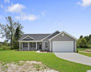 5595 Cates Bay Hwy., Conway image