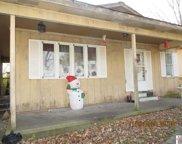 211 Jackson St., Bardwell image